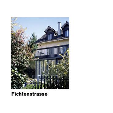 fichtenstrasse.jpg