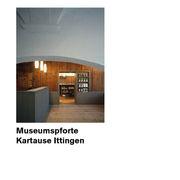 museumspforte.jpg