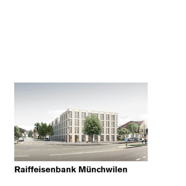 raiffeisenbank_münchwilen.jpg