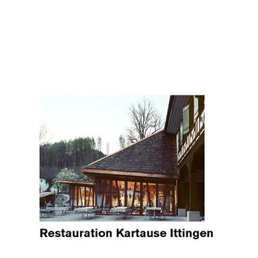 restauration kartause.jpg
