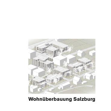 wohnuberbauung salzburg.jpg