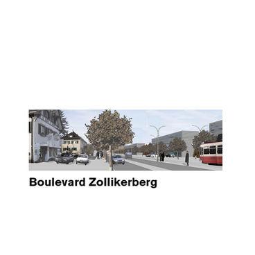 boulevard zollikerberg.jpg
