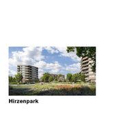 hirzenpark.jpg