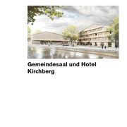 gemeindesaal kirchberg.jpg