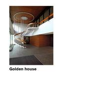 golden house.jpg