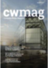 cw-magazin-titelbild.jpg