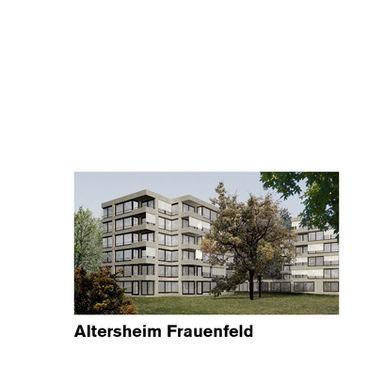 altersheim frauenfeld.jpg
