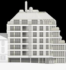 204 Fassade 4.png