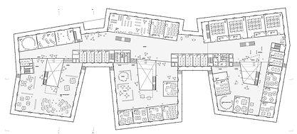 2.obergeschoss.JPG