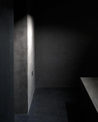 black loft