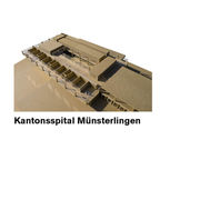 kantonsspital_münsterlingen.jpg