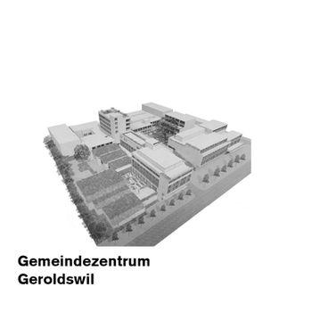 gemeindezentrum geroldswil.jpg