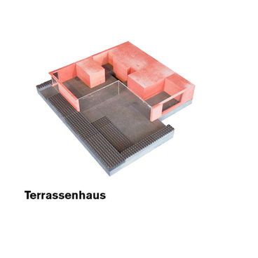 terrassenhaus.jpg