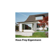 haus frey-eigenmann.jpg