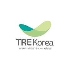 TRE KOREA