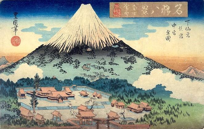 富士山イメージ3.jpg