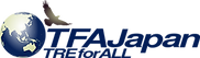 TFAJ-logo-asia-small.png