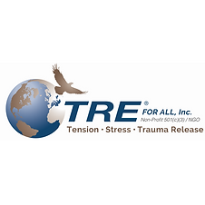 TRE for ALL, Inc