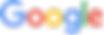 google-logo-lien-vers-adresse-avis