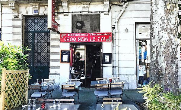 facade-croq-nem-le-tai