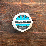 pork pies.jpg