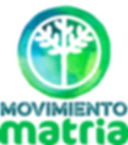 LOGO_MATRIA.jpg