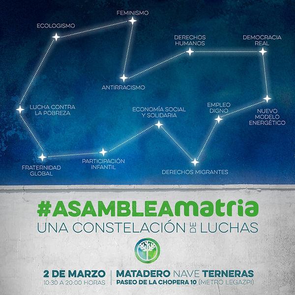 ASAMBLEA_MATRIA_03.jpg