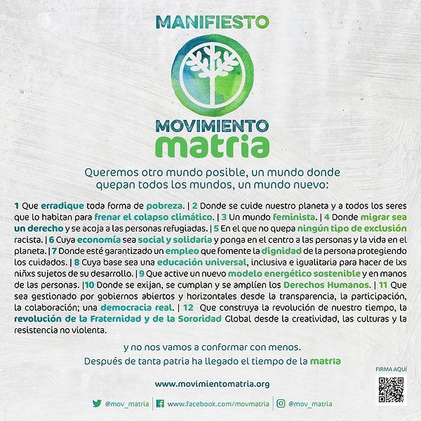 MANIFIESTO_MATRIA_INSTAGRAM.jpg