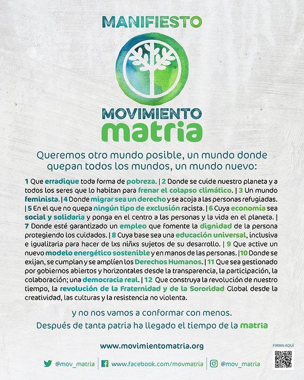 MANIFIESTO_MATRIA.jpg