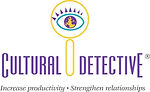 Cultural Detective.jpg