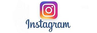 1-instagram-logo-new-942x531_edited.jpg