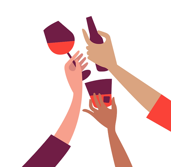 Cheers.png