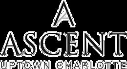 Ascent%20Logo_UptownCharlotte_edited.png