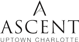 Ascent%20Logo_UptownCharlotte_edited.png