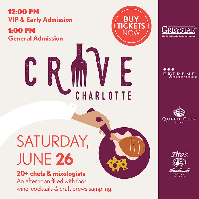 Crave_EventPosters1440x1440Web_21_New_2.