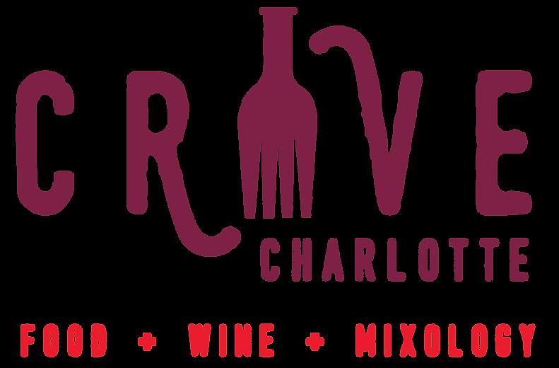 Crave_Fest_Logo_Final.png