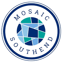 MSE-new-logo_edited.png
