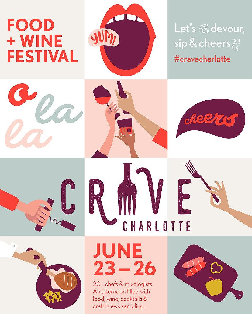 Crave_Poster_24X36_21_BigLogo-(4)-1.jpg