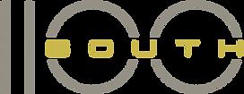 1100 South Logo.png