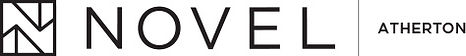 novel-atherton-logo.jpg