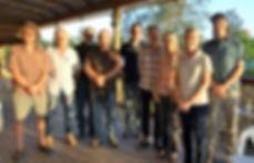 NVL Committee.JPG