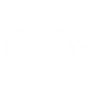 Project Saysay Incorporated Logo.png