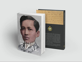 Knights of Rizal Raises Fund for Project Saysay