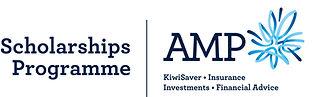 AMP Scholarships logo 2017.jpg