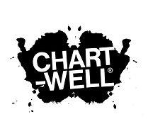 chartwell_identity_D.jpg