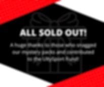 Red Black Friday Sale Facebook Post.png