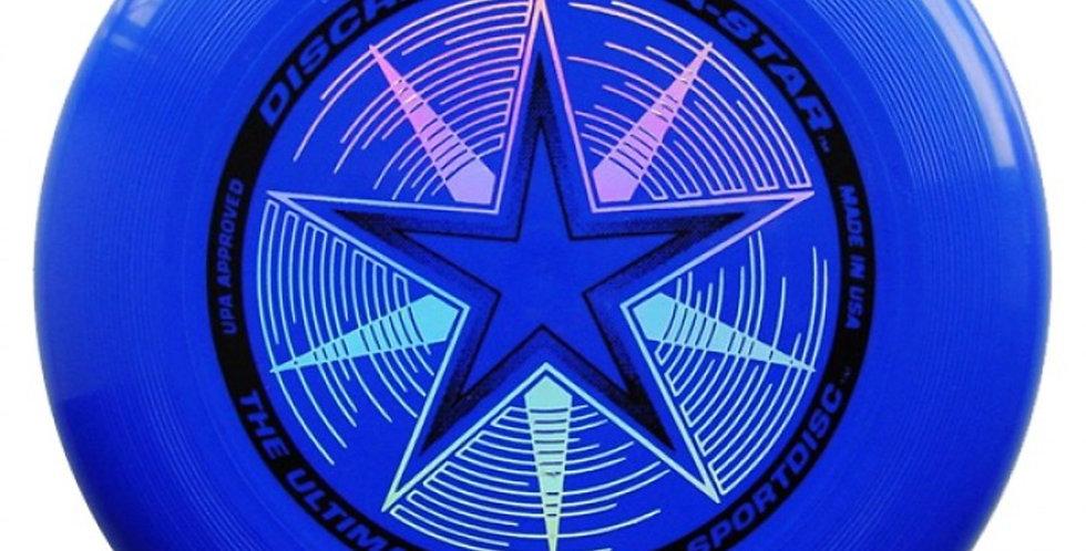 Blue Discraft Ultrastar