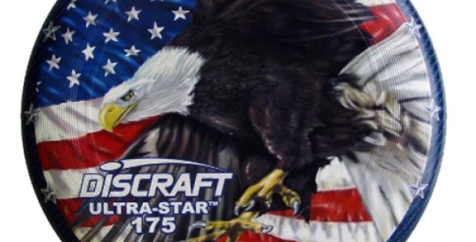 Eagle Discraft Ultrastar