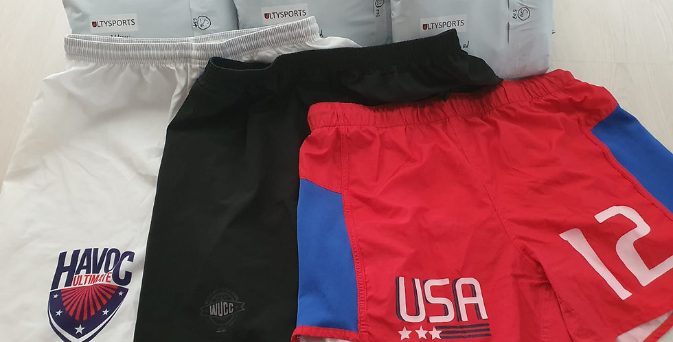 Mystery Pack Bottom (4 Pieces)