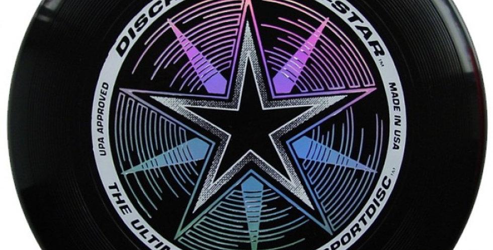 Black Discraft Ultrastar